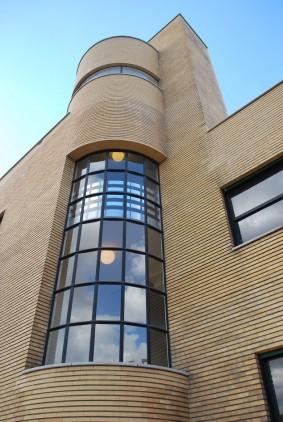 Homemyhome décoration intérieure, inspiration Architecture moderniste, la Villa Cavrois par Mallet-Stevens à Croix