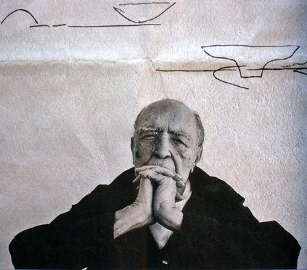 Homemyhome décoration intérieure inspiration Oscar Niemeyer, architecte père de Brasilia