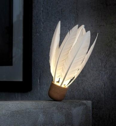 Homemyhome Decoration intérieure, inspiration design poétique