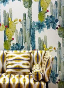 #homemyhome#decorationinterieure#conseilendeco#papierpeint#pierrefrey#maya