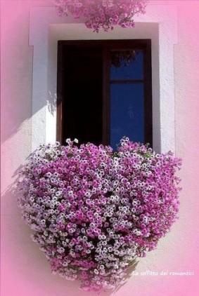 #homemynomedécorationinterieure#conseilcouleurs#printemps#rose#renouveaudéco#