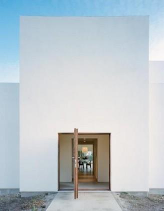 #homemyhome#decorationinterieure#conseilendéco#interiordesign#architecture#minimalisme#lessismore#