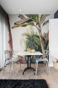 #homemyhome#decorationinterieure#conseilendeco#decormural#papierpeint#lifestyle