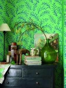 #homemyhome#decorationinterieure#conseilendeco#lifestyle#paperwall#papierpeint#decormural