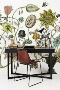 #homemyhome#decorationinterieure#conseilendéco#papierpeint#lifestyle#paperwall#decormural