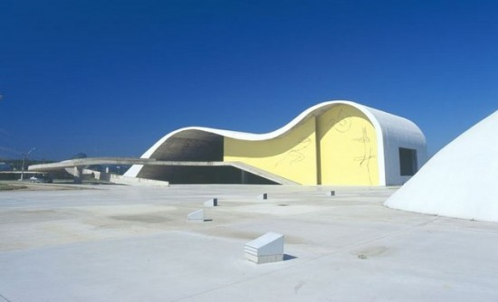 #homemyhomearchitecture intérieure et décoration#zahahadid#oscarniemeyer#architectes#design#courbes
