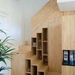 #homemyhome décorationintérieure#conseildéco#escalier#espace