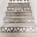 #homemyhomedécorationintérieure#conseilendéco#escalier#espace