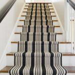 """#homemyhomedécorationintérieure#escalier""""espace"""