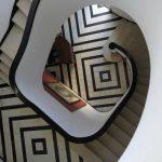 #homemyhome architectureintérieurete décoration#escalier#espace