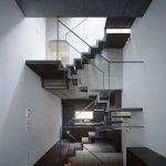 #architectureintérieure#decoration#conseildéco#escalier#espace