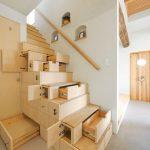 """#homemyhomedécoartionintérieur#escalier#espace"""""""