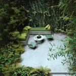 #homemyhomedécorationintérieure#ecoachingdéco#inspiration#petitsjardins#jardinsurbains