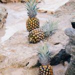 #homemyhomedécorationintérieure#ananas#nature#tendancedéco#inspirationtropicale