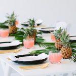 #homemyhomedécorationintérieure#conseilendéco#ananas#cactus